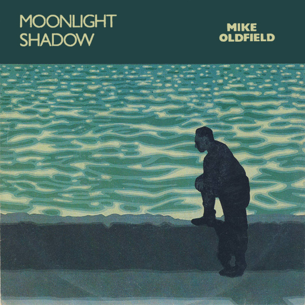 mike oldfield moonlight shadow 1