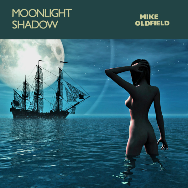 mike oldfield moonlight shadow 2