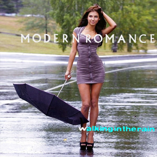 modern romance walking in the rain 2