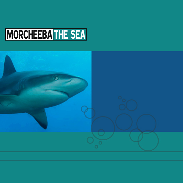 morcheeba the sea 1