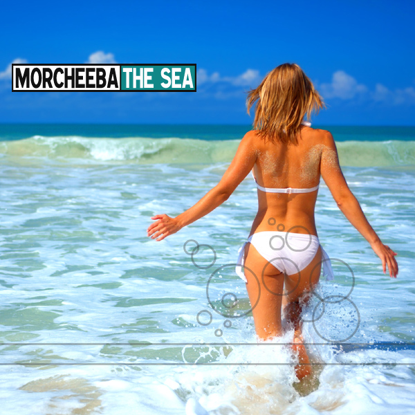 morcheeba the sea 2