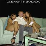 Cover Artwork Remix of Murray Head One Night In Bangkok