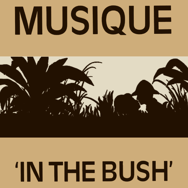 musique in the bush 1