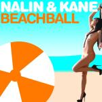 Cover Artwork Remix of Nalin And Kane Beachball