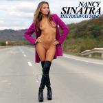 Cover Artwork Remix of Nancy Sinatra The Highway Song