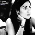 Original Cover Artwork of Natalie Imbruglia Shiver