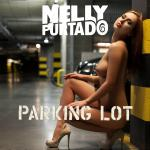 Cover Artwork Remix of Nelly Furtado Parking Lot