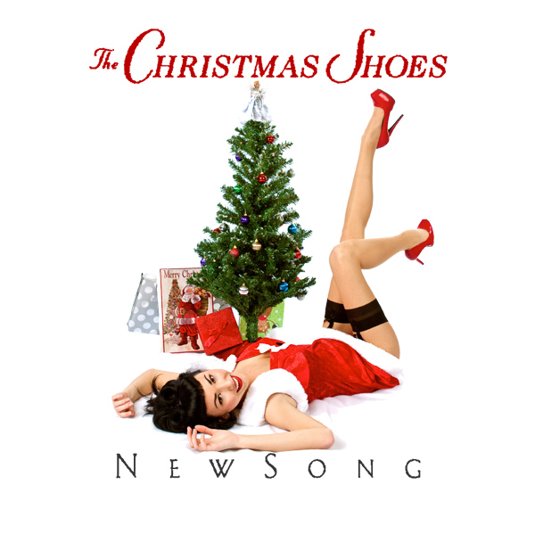 Newsong Christmas Shoes Remix