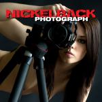 Cover Artwork Remix of Nickelback Photograph