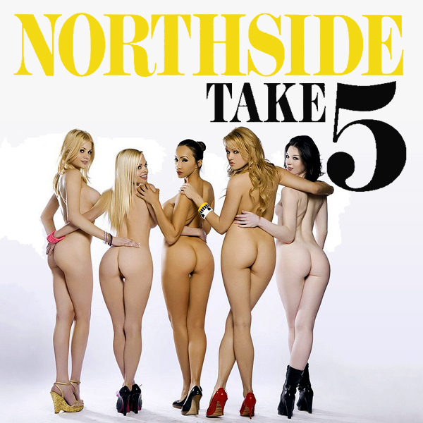 northside take 5 2