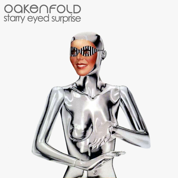 oakenfold starry eyed surprise 1