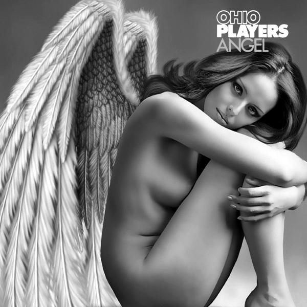 ohio players angel 2