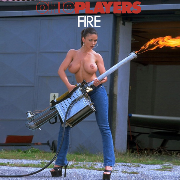 ohio players fire remix