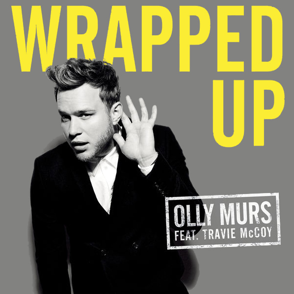 olly murs wrapped up 1
