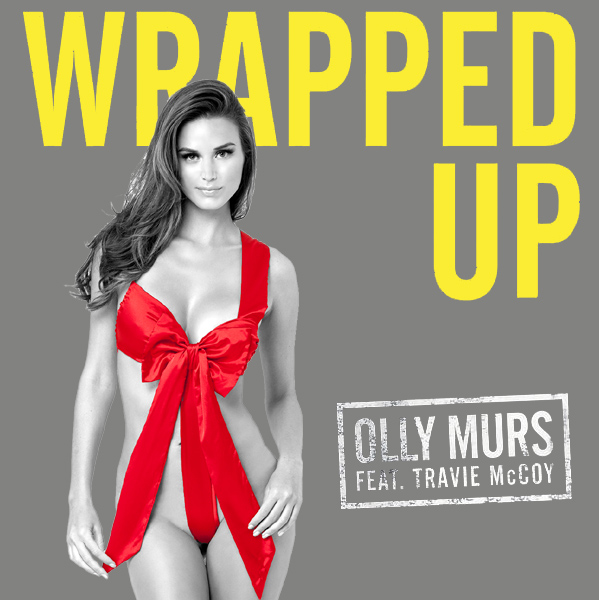 olly murs wrapped up 2