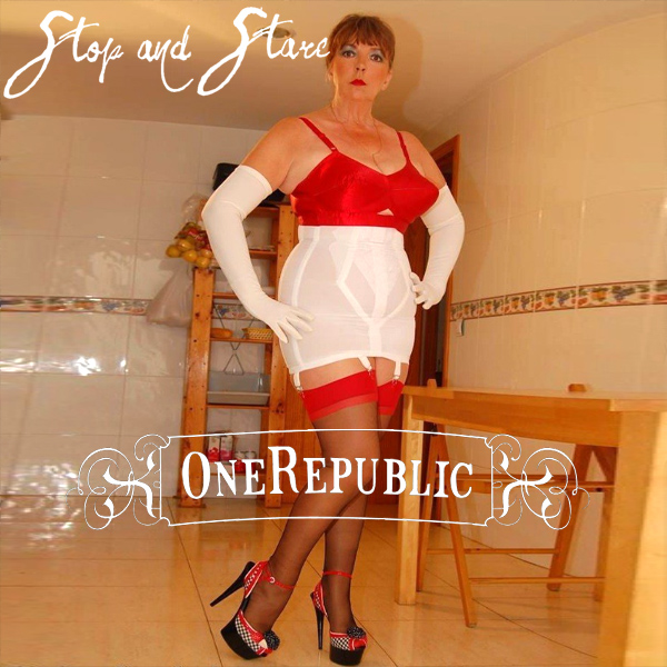one republic stop and stare 2