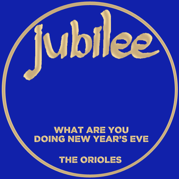 orioles what are you doing new years eve 1