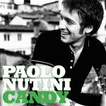 Original Cover Artwork of Paolo Nutini Candy
