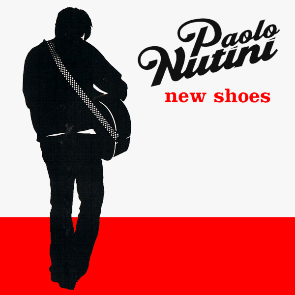 paolo nutini new shoes 1