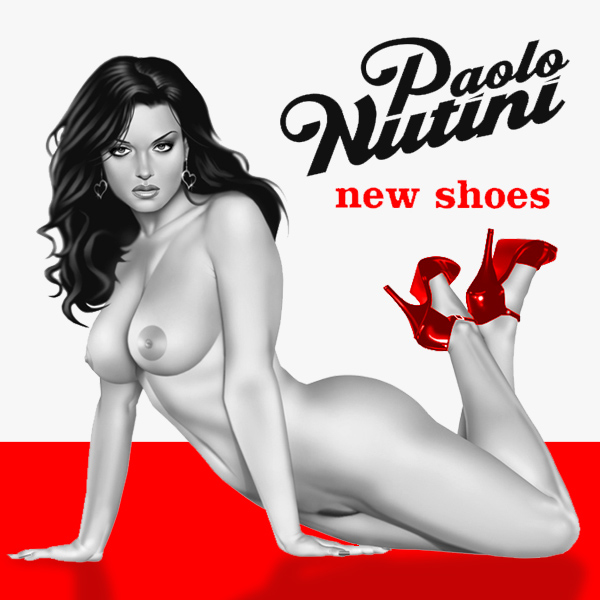 paolo nutini new shoes remix