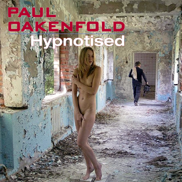 paul oakenfold hypnotised 3