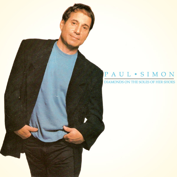 paul simon diamond shoes 1