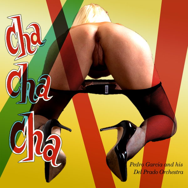 pedro garcia and his del prado orchestra cha cha cha remix