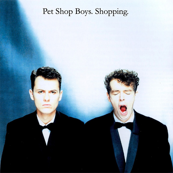 pet shop boys shopping 1