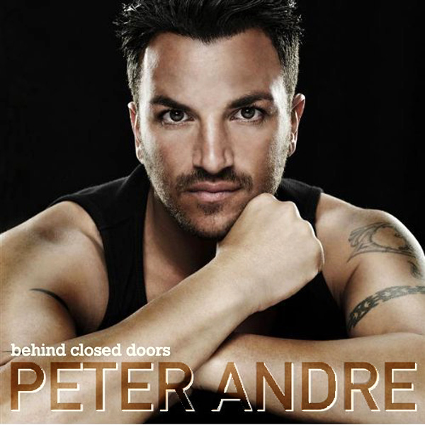 peter andre behind closed doors 1