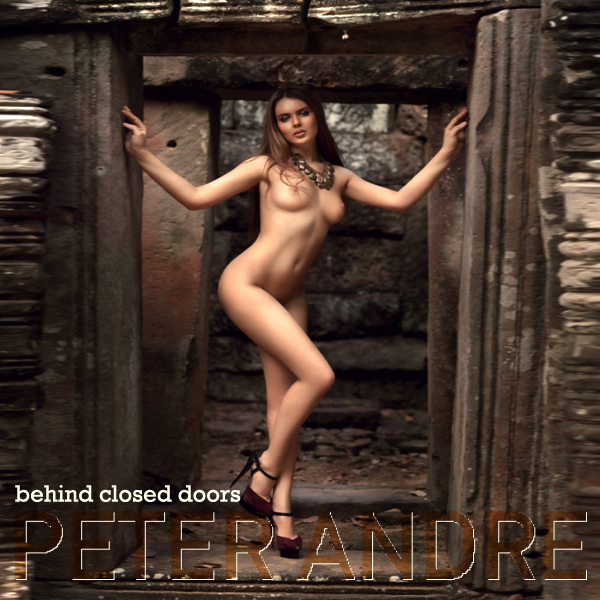 peter andre behind closed doors remix