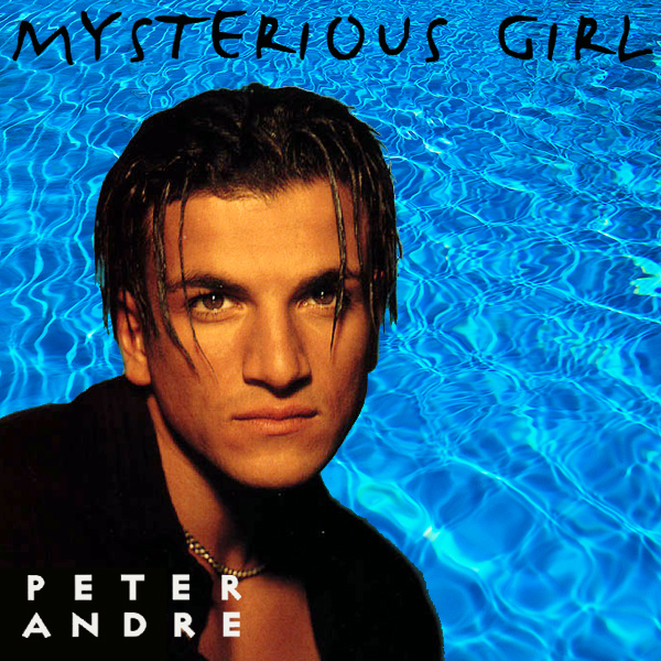peter andre mysterious girl 1