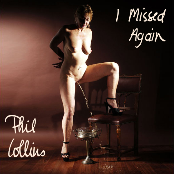 phil collins i missed again remix