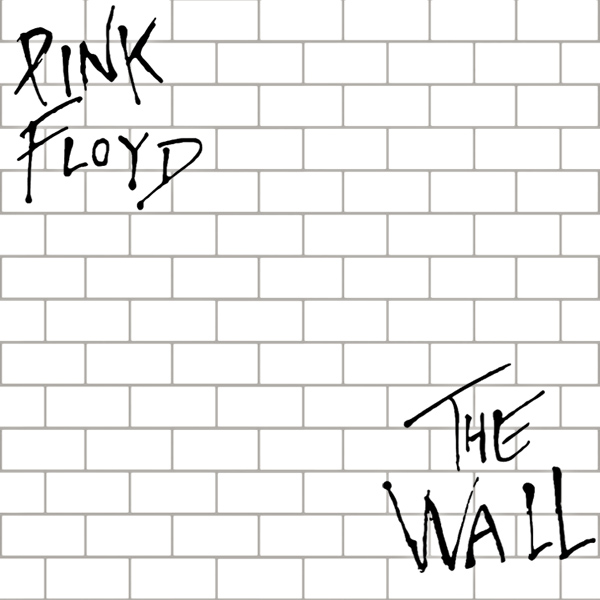 pink floyd the wall 1