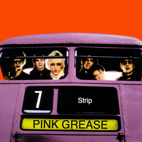 pink grease strip 1