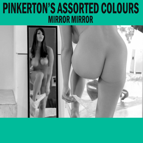 pinkertons assorted colours mirror mirror remix