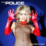Cover Artwork Remix of Police Invisible Sun