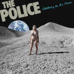 Cover Artwork Remix of Police Walking On The Moon