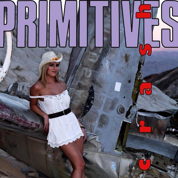 primitives crash 2
