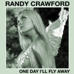 Cover Artwork Remix of Randy Crawford One Day