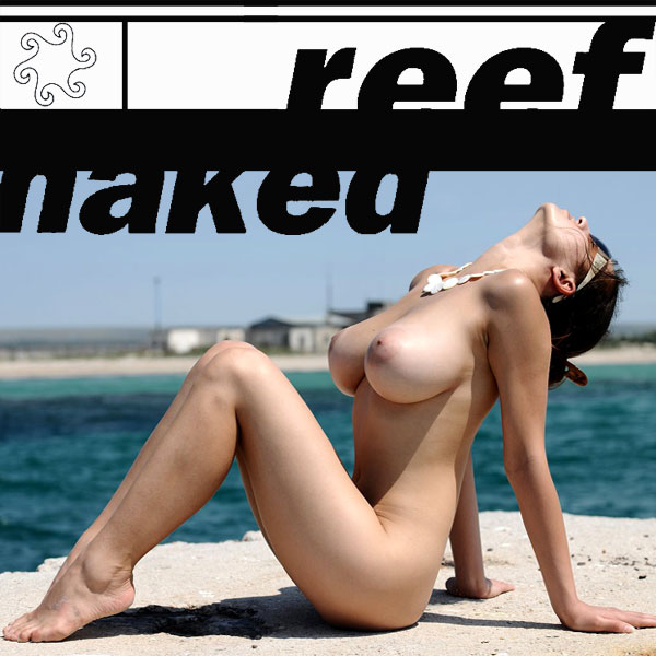 reef naked remix
