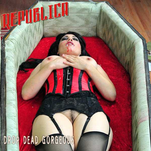 republica drop dead gorgeous remix