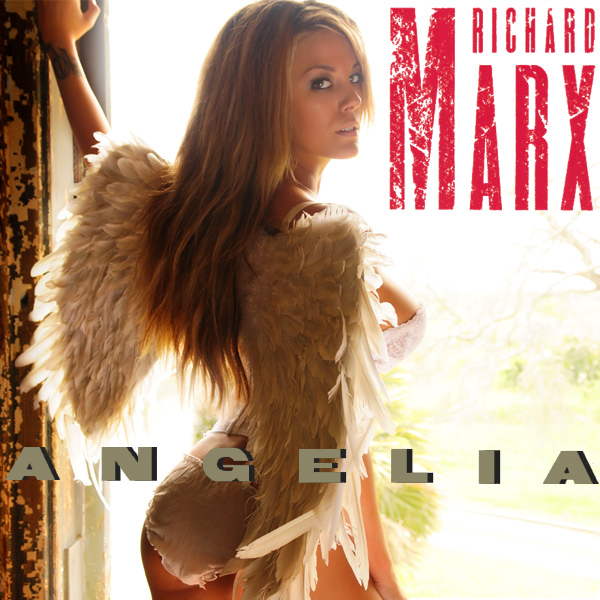 richard marx angelia 2