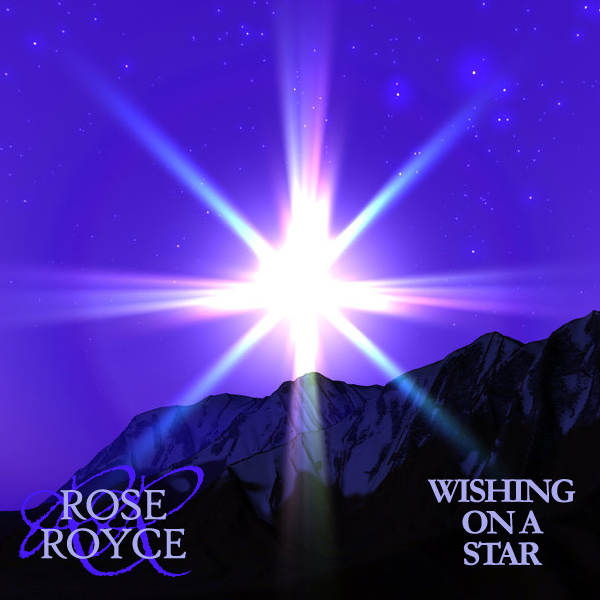 rose royce wishing on a star 1