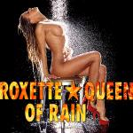 Cover Artwork Remix of Roxette Queen Of Rain