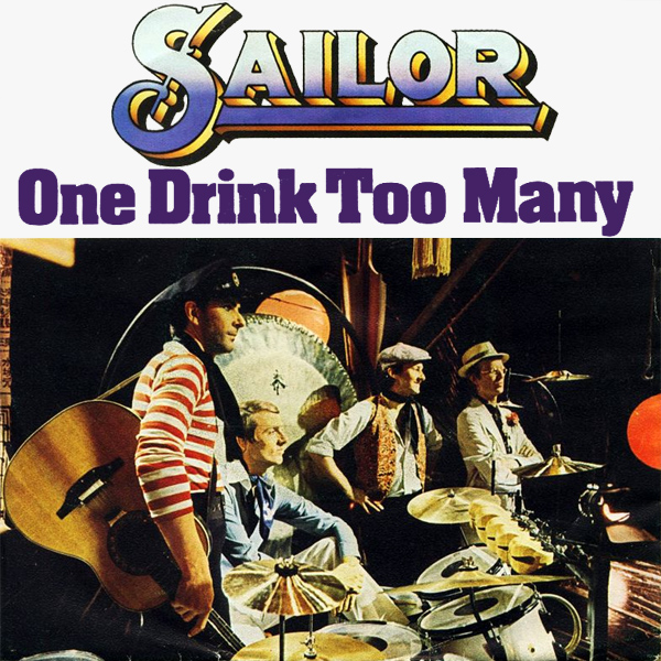 sailor one drink too many 1