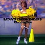 Cover Artwork Remix of Satans Cheerleaders Electraglide
