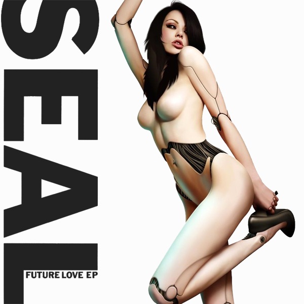 seal future love paradise ep remix