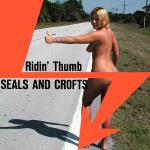 Cover Artwork Remix of Seals Croft Ridin Thumb