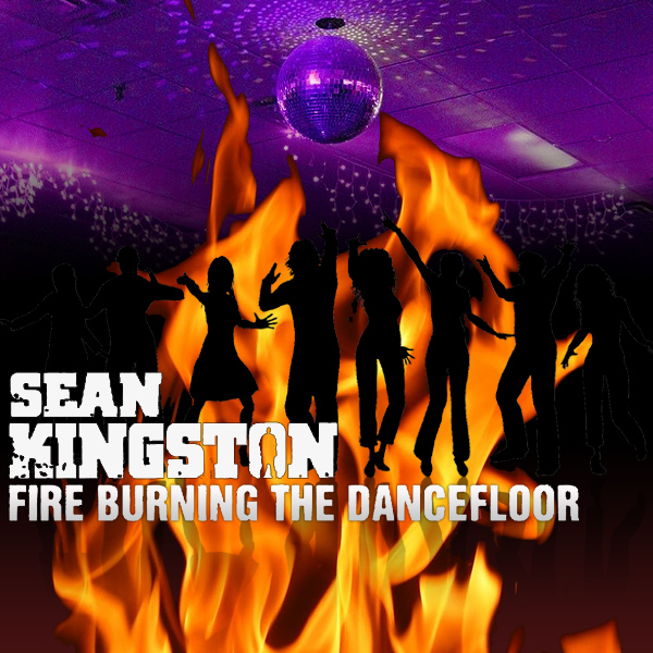 sean kingston fire burning 1