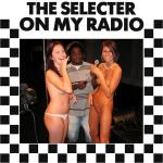 Cover Artwork Remix of Selecter On My Radio